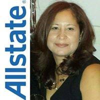Allstate Insurance Agent: Ehuniz Merhai