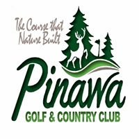 Pinawa Golf and Country Club