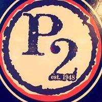 P2-The Deuce