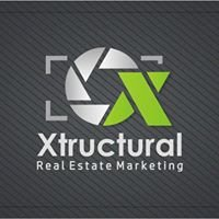 Xtructural Design