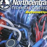 NTC Automotive