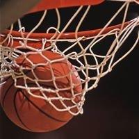 Columbia Youth Basketball