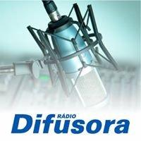 Rádio Difusora Três Passos - RS