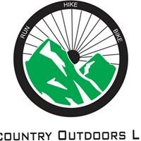Upcountry Outdoors LLC
