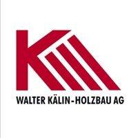 Walter Kälin Holzbau AG