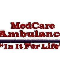Med-Care Ambulance
