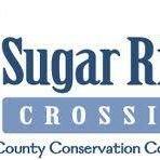 Sugar River Crossing