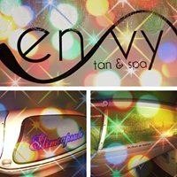 Envy Tan & Spa, Denver, NC