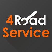 4RoadService