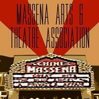 Massena Downtown Theater