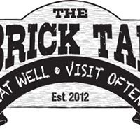 The Brick Tap
