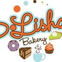 D-Lisha's Bakery