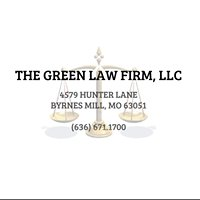The Green Law Firm, LLC
