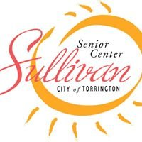 Sullivan Senior Center