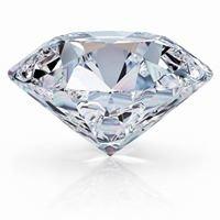 Elgrissy Diamonds