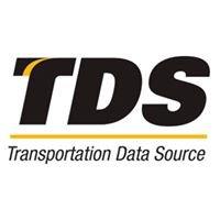 Transportation Data Source -TDS