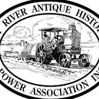 Root River Antique Engine & Tractor Show
