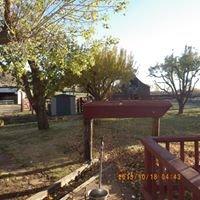 Shamrock Ranch, LLC