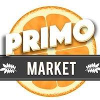 Primo Market