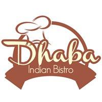 Dhaba Indian Bistro