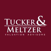 Tucker & Meltzer Valuation Advisors