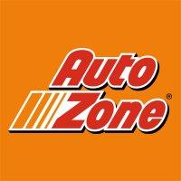 AutoZone Careers