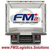 FM2 Logistics Solutions