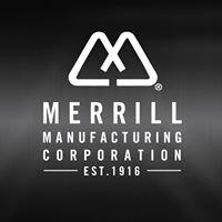 Merrill Mfg Corp