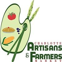 Charlotte Artisans and Farmers Market