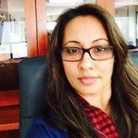 Allstate Insurance Agent: Shifa Khan