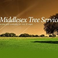 Middlesex Tree Service