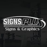 Signs Plus LLC