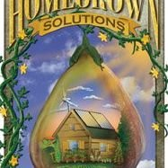 """""""HomeGrown Solutions"""" 7th Annual PA Energy Fest"""