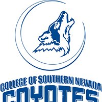 College of Southern Nevada- Sports Center