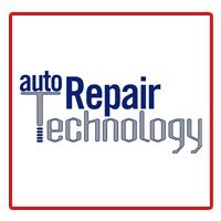 Auto Repair Technology