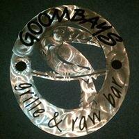 Innovative Custom Metals