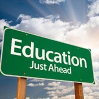 Seminole Association of Classroom Teachers (SACT)