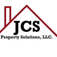 JCS Property Solutions, LLC.