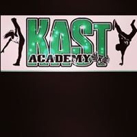 Kast Dance Academy