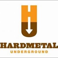 Hardmetal Underground Supply