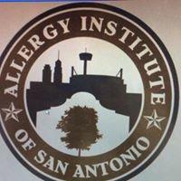 Allergy Institute of San Antonio