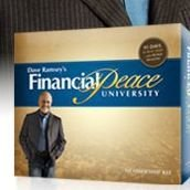 Financial Peace University - Presented by Shane Eastman