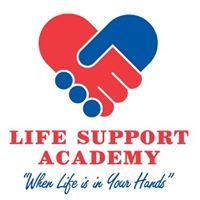 Life Support Academy
