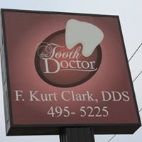 The Tooth Doctor OKC