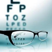 Optique Girard Optical