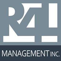 R4L Management