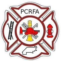 Perry County Rural Fire Association