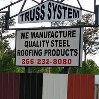 Precision Metal Forming, Inc.