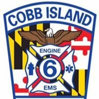 Cobb Island Volunteer Fire Department and Emergency Medical Services, Inc.
