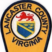 Lancaster County Emergency Services